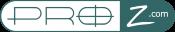 proz-logo-large